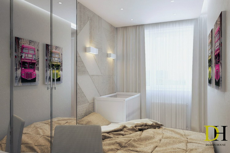 apartment-projects-n157-8