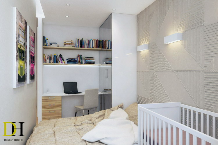 apartment-projects-n157-9