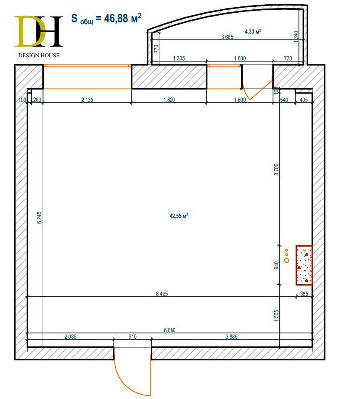 apartment-projects-n157-plan-before