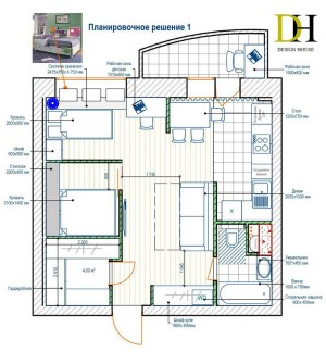 apartment-projects-n157-plan-var1