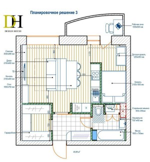 apartment-projects-n157-plan-var3