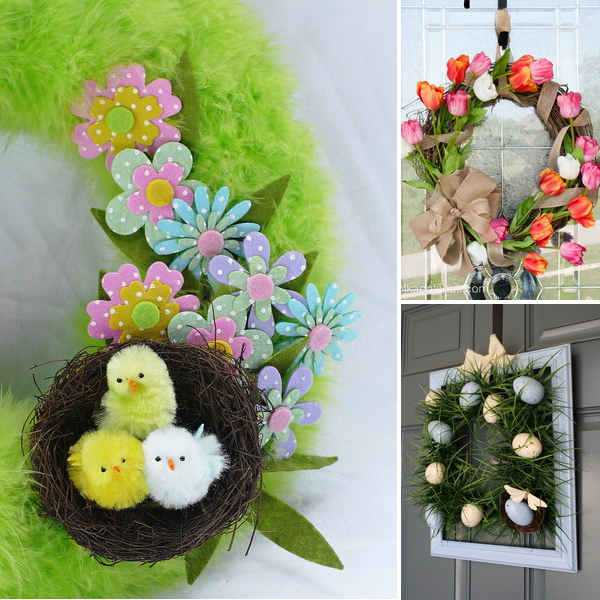 diy-spring-easter-wreath-3-tutorials