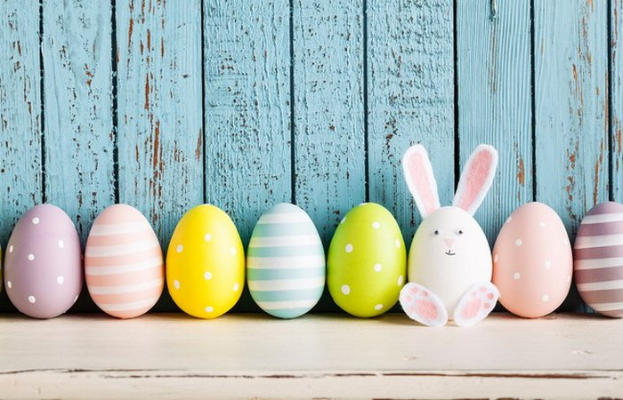 easter-egg-craft-cute-animals-ideas1