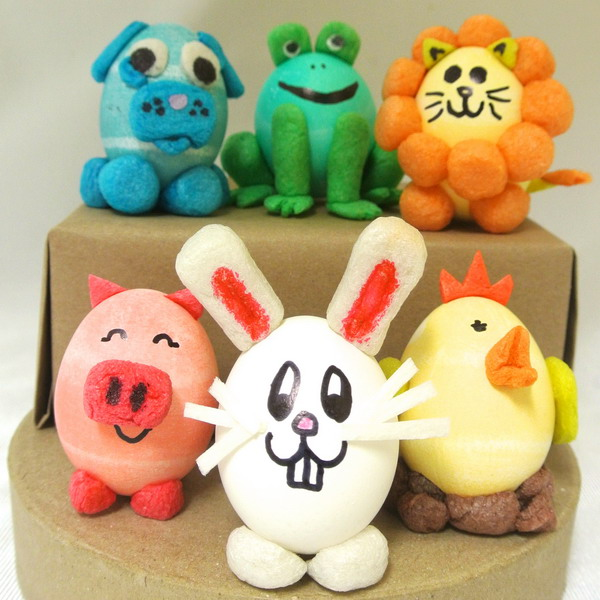 easter-egg-craft-cute-animals-ideas5