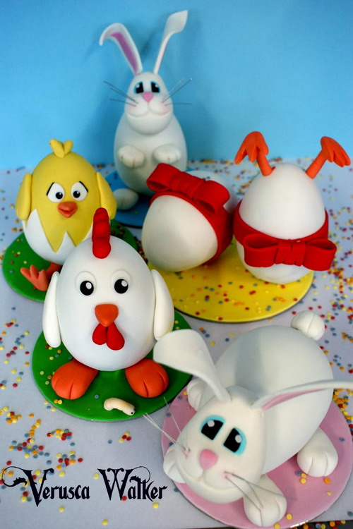 easter-egg-craft-cute-animals-ideas6
