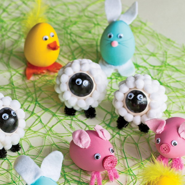 easter-egg-craft-cute-animals1-1