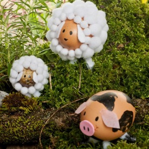 easter-egg-craft-cute-animals1-3