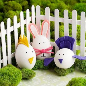 easter-egg-craft-cute-animals1-5