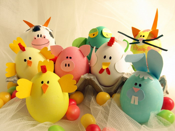 easter-egg-craft-cute-animals2-1