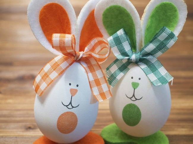 easter-egg-craft-cute-animals4-1