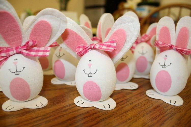 easter-egg-craft-cute-animals4-2