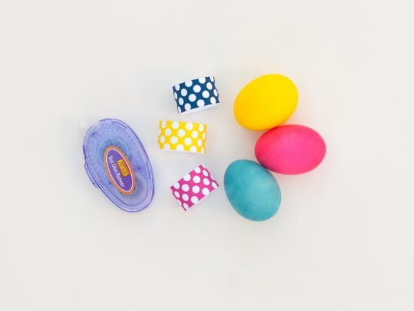 easter-egg-craft-cute-animals6-materials1