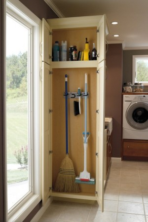 space-saving-broom-closets-ideas1-2