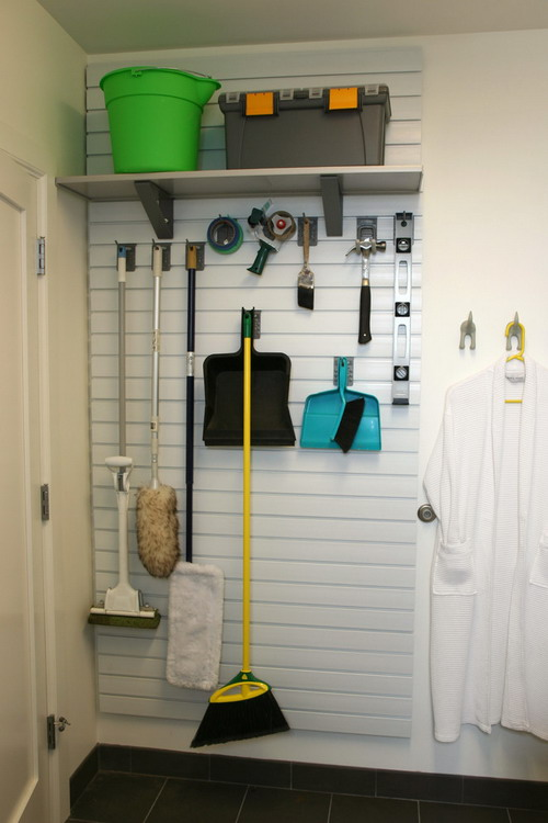 space-saving-broom-closets-ideas11