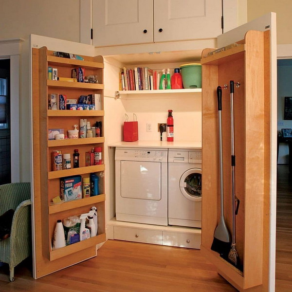 space-saving-broom-closets-ideas12