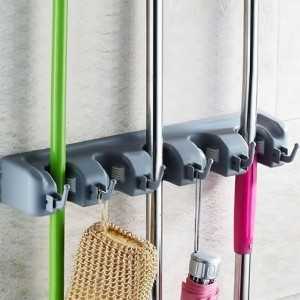 space-saving-broom-closets-ideas6-2