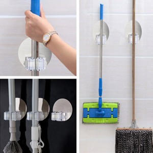 space-saving-broom-closets-ideas6-4