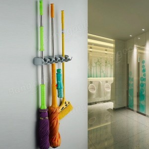 space-saving-broom-closets-ideas6-5