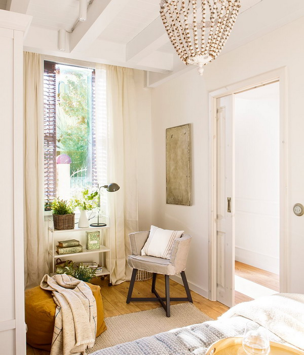 stylish-spanish-interior-without-designer14