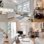 tiny-apartments-25sqm-in-stokholm-and-paris