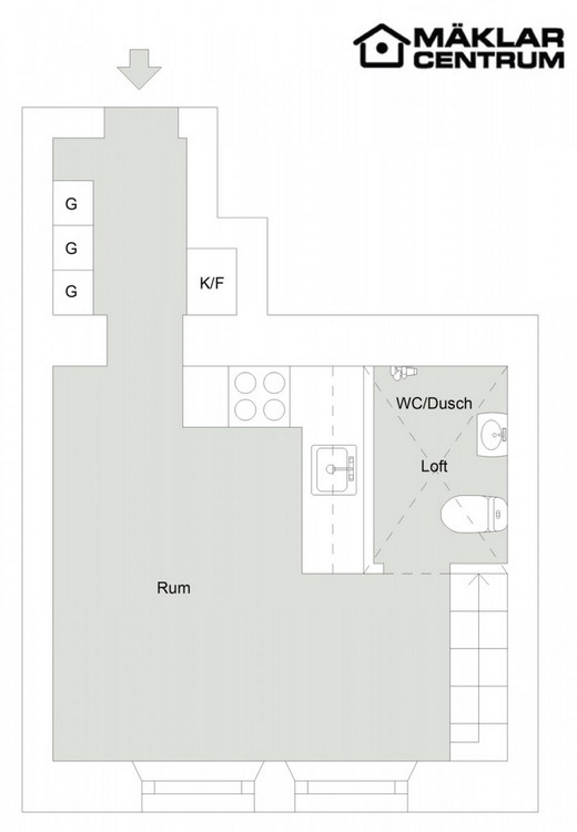 tiny-apartments-25sqm-in-stokholm-plan
