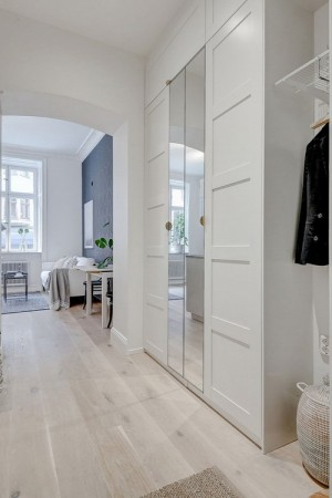 tiny-apartments-25sqm-in-stokholm2