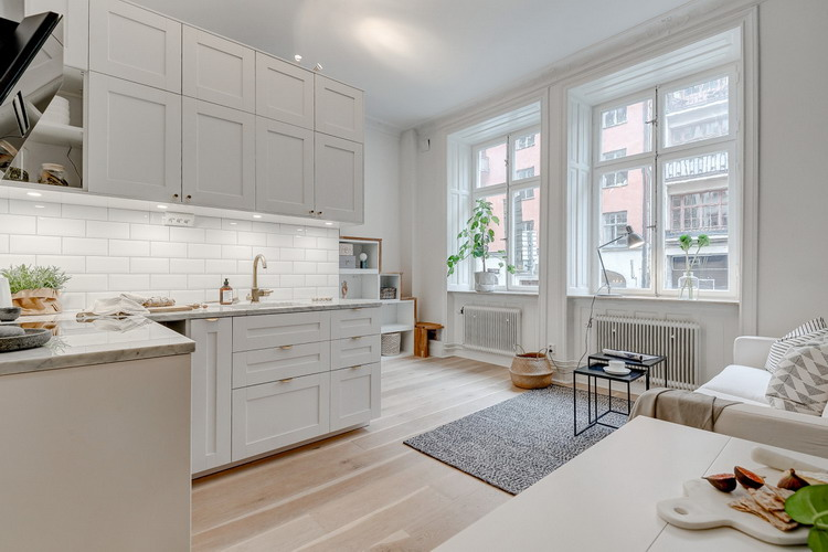 tiny-apartments-25sqm-in-stokholm7
