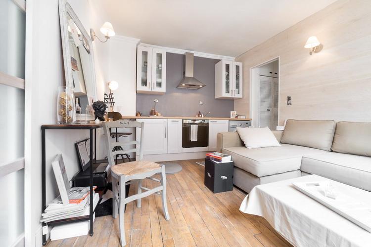 tiny-apartments-25sqm-in-paris1