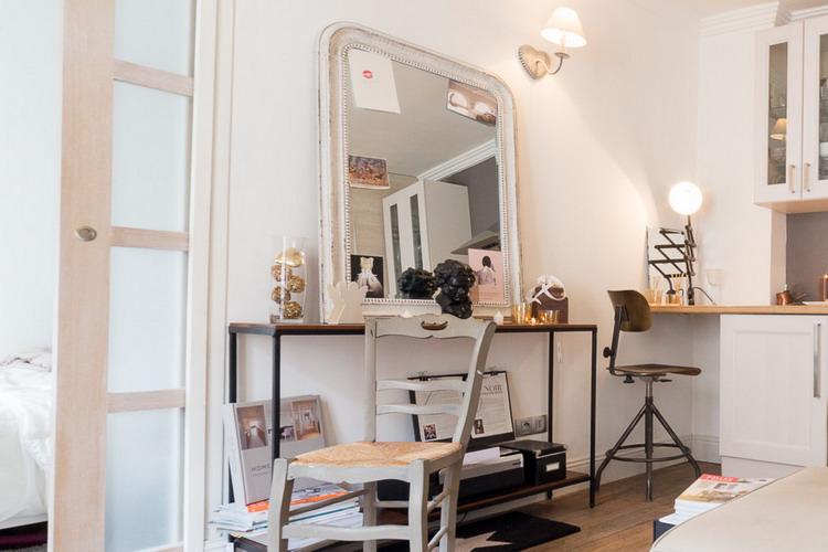 tiny-apartments-25sqm-in-paris12