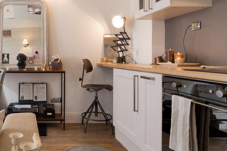 tiny-apartments-25sqm-in-paris13