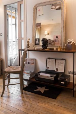 tiny-apartments-25sqm-in-paris14
