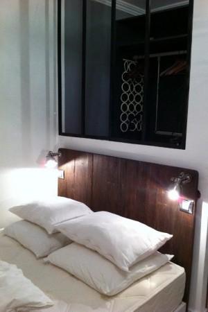 tiny-apartments-25sqm-in-paris19