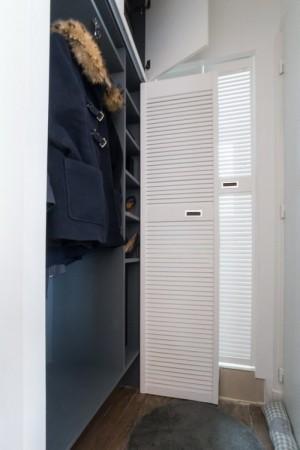 tiny-apartments-25sqm-in-paris22