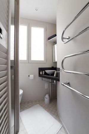 tiny-apartments-25sqm-in-paris23