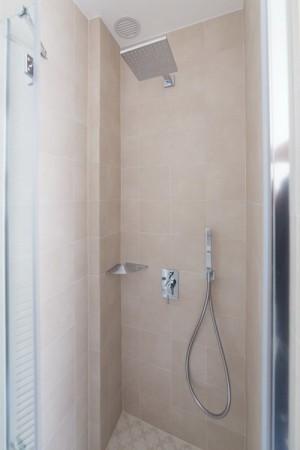 tiny-apartments-25sqm-in-paris26