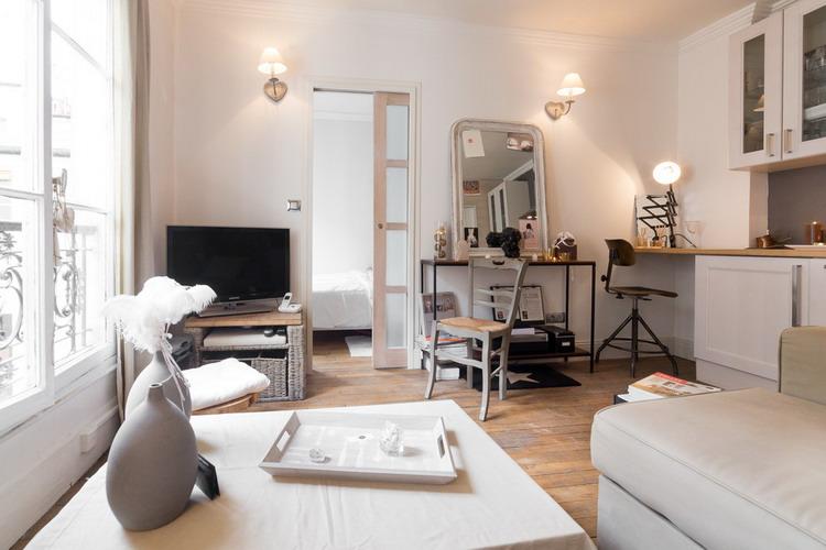 tiny-apartments-25sqm-in-paris3