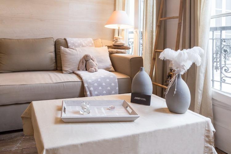tiny-apartments-25sqm-in-paris5