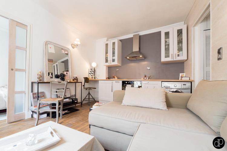 tiny-apartments-25sqm-in-paris8