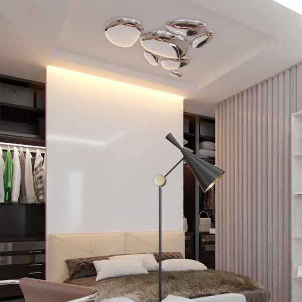 apartment-projects-n158-10