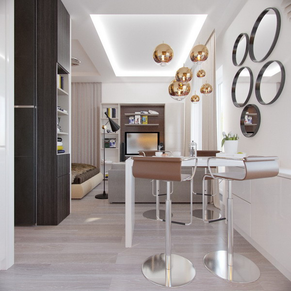 apartment-projects-n158-2