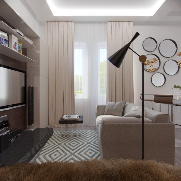 apartment-projects-n158-6
