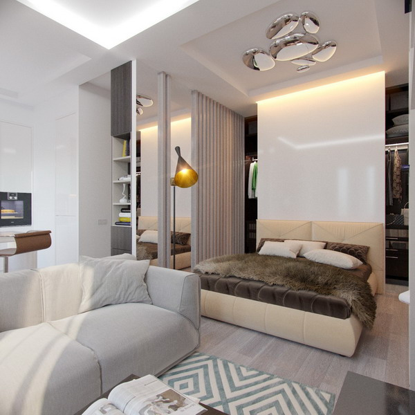 apartment-projects-n158-9