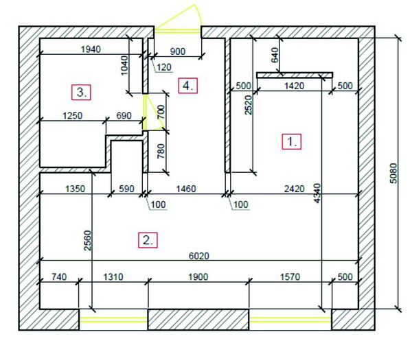 apartment-projects-n158-plan-before