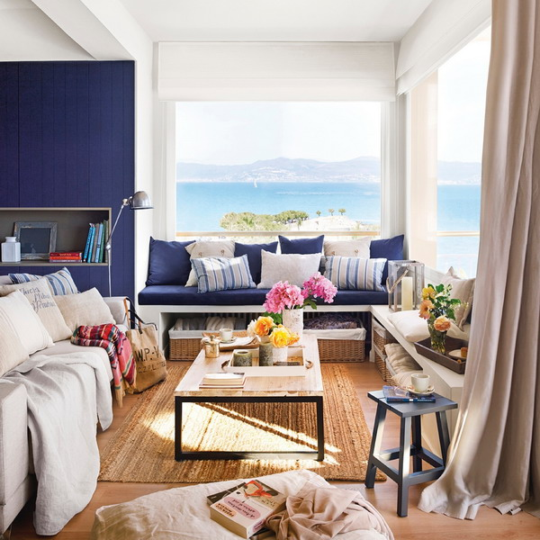 delightful-spanish-livingrooms-overlooking-sea