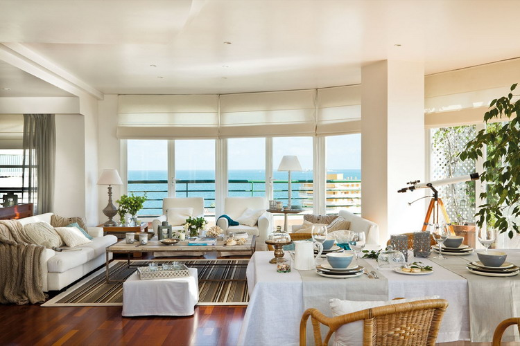 delightful-spanish-livingrooms-overlooking-sea11