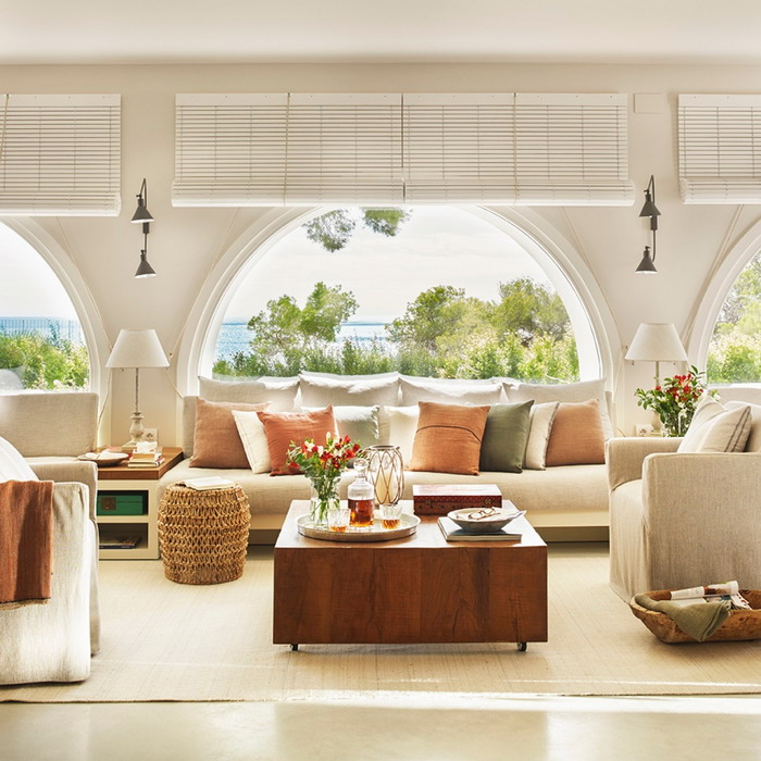 delightful-spanish-livingrooms-overlooking-sea2
