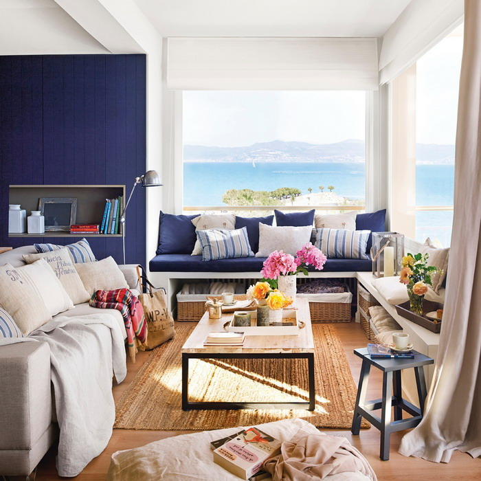 delightful-spanish-livingrooms-overlooking-sea4