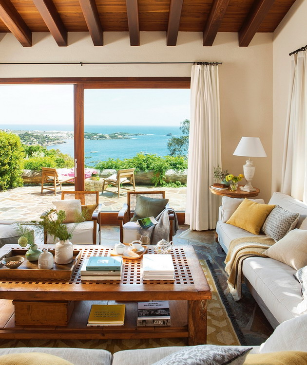 delightful-spanish-livingrooms-overlooking-sea5