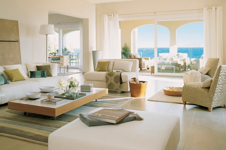 delightful-spanish-livingrooms-overlooking-sea6