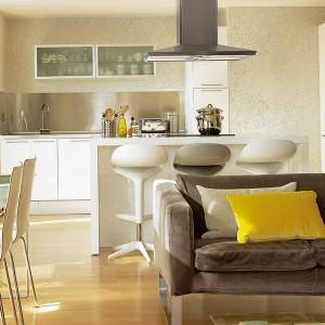 ergonomic-rules-in-small-apartment-1-livingroom6